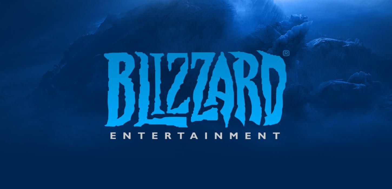 تهیهکنندهی اجرایی سری World of Warcraft به عنوان رئیس استودیوی بلیزارد انتخاب شد